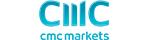 12075 cmc markets