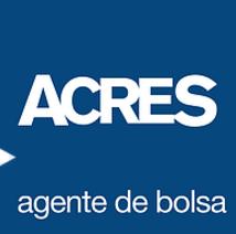 Mejores brokers de Perú para acciones