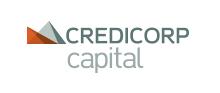Mejores brokers de Perú para acciones: credicorp Capital