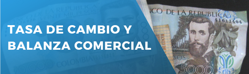 Mercado monetario, cambiario y financiero
