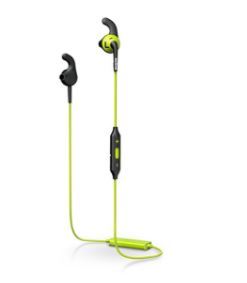 Oferta Amazon Auriculares deportivos Bluetooth Philips SHQ6500CL/00