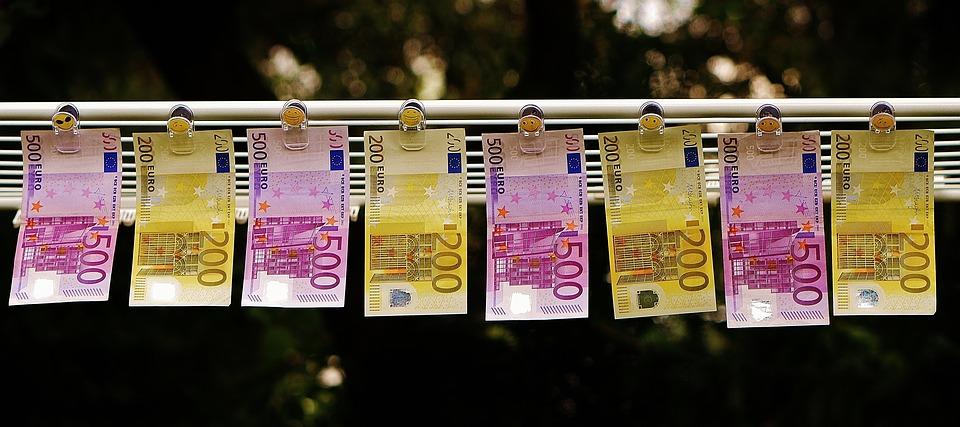 promociones euros