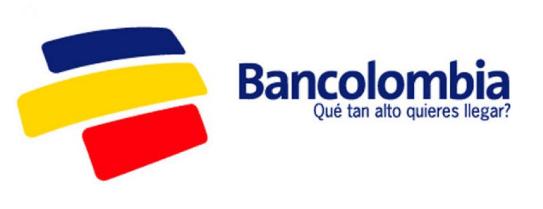 Cdts De Bancolombia Rankia