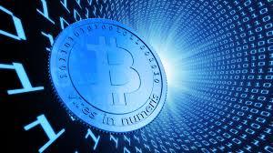 bitcoin, historia, rankia