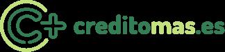 Microcredito Creditomas.es