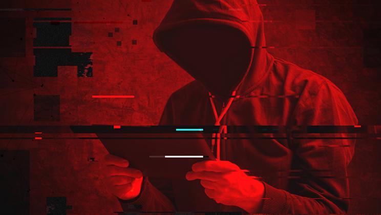 ¿Podemos estar seguros ante nuevos ciberataques? Ciberseguridad en el sector bancario