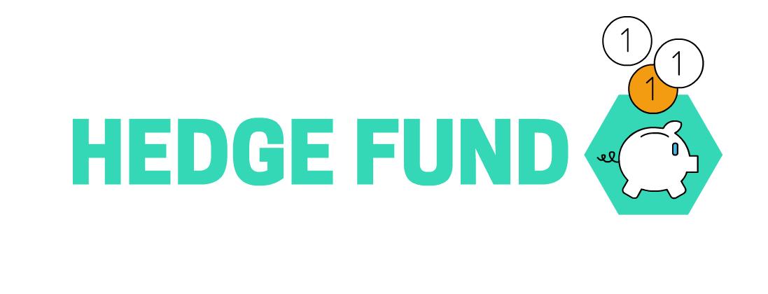 ¿Qué es un hedge fund?