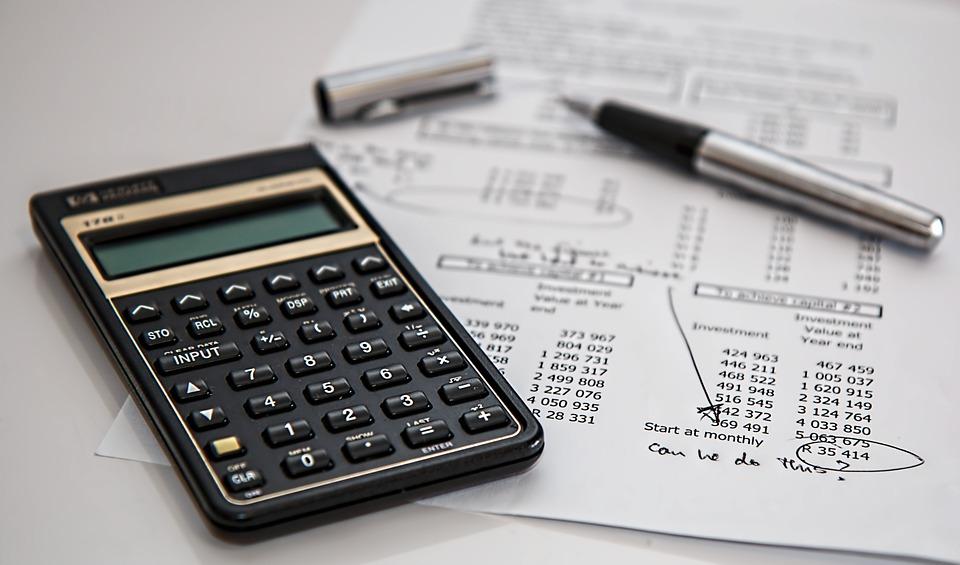 Cu les son las mejores calculadoras de la cl usula suelo for Intereses clausula suelo
