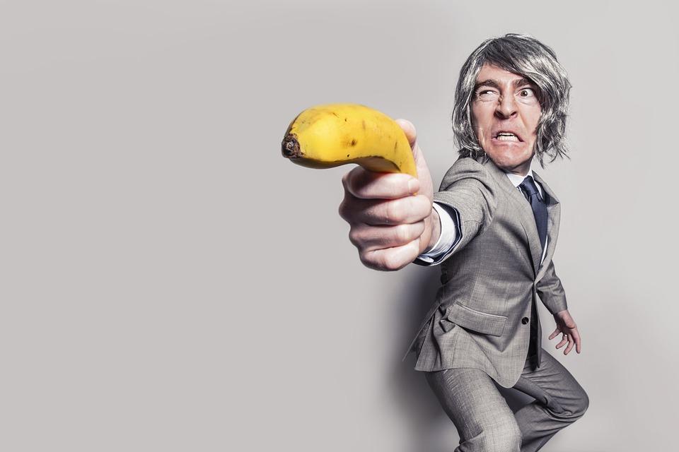¿Qué es el overtrading? Tips para evitarlo