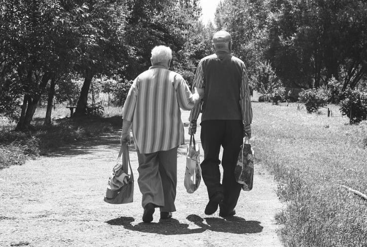 Diferencias entre las pensiones del IMSS e ISSSTE