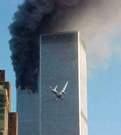 11 septiembre, Rankia