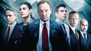 Margin Call, Rankia