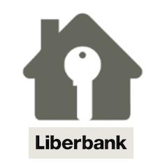 Hipoteca Ahora a Tipo Mixto Liberbank