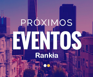 Próximos eventos Rankia