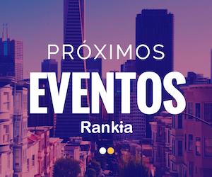 c4f5b38b7 Mejores cursos para invertir en la bolsa de valores de Chile - Rankia