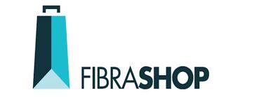 Fibra shop, rankia