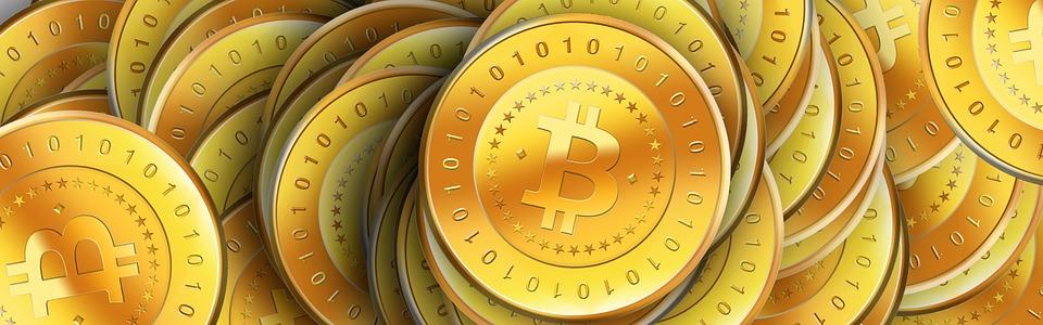 Como obtener cuanto vale un bitcoin