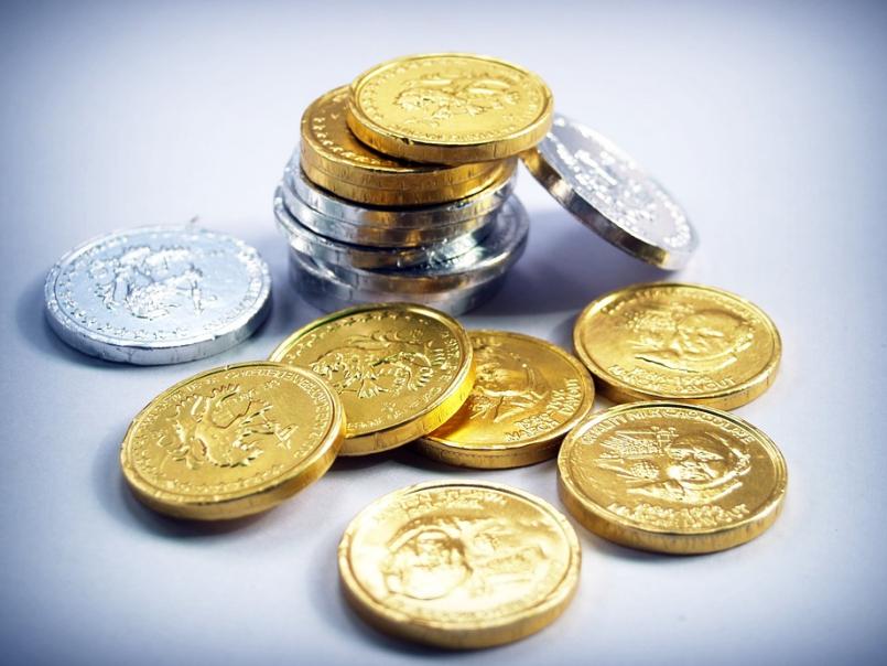 Acreencias bancarias: ¿Qué son y cómo recuperarlas?