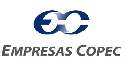 Las 6 mayores empresas de Chile: Empresas Copec
