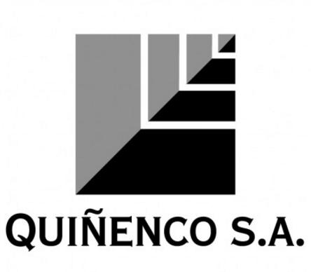 Las 6 mayores empresas de Chile: Quiñenco