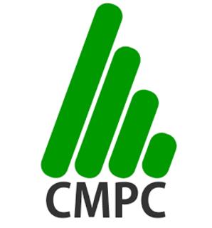 Las 6 mayores empresas de Chile: CMPC