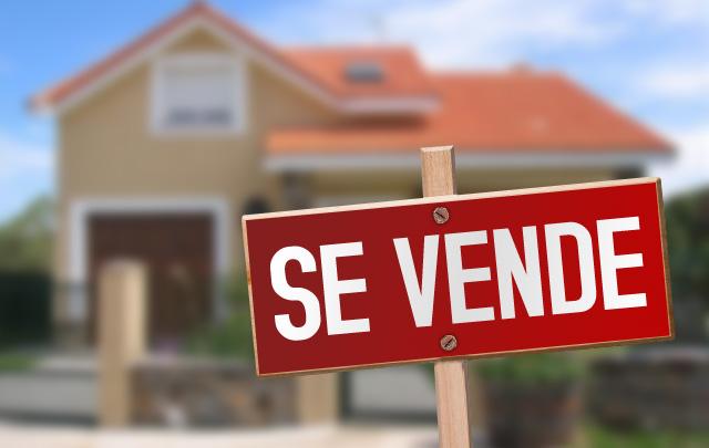 Cómo dejar de pagar impuestos (ISR) por la venta de tu casa