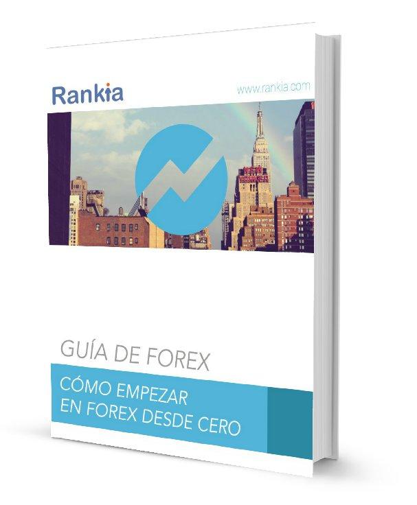 guía forex