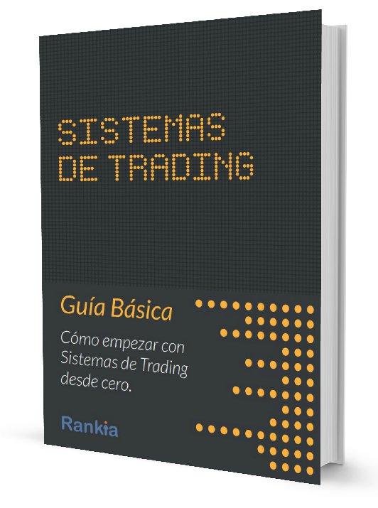 guía sistemas de trading