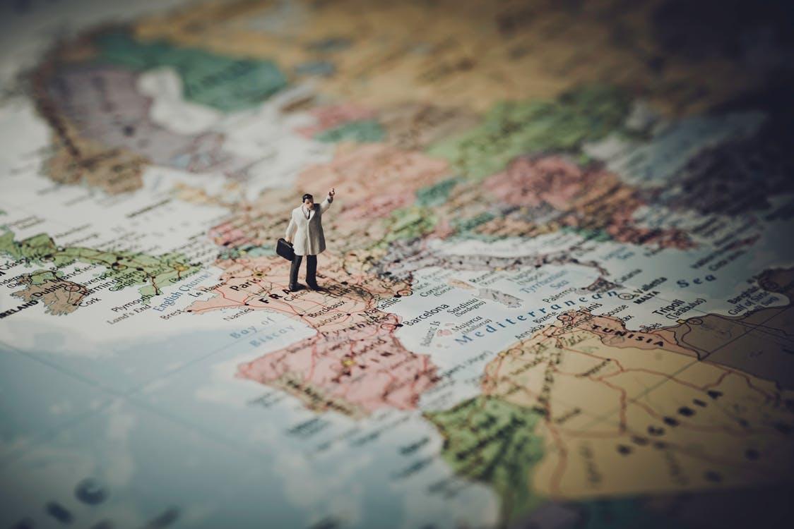 cuentas y depósitos en el extranjero julio 2017
