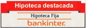 Hipoteca Ahora Liberbank