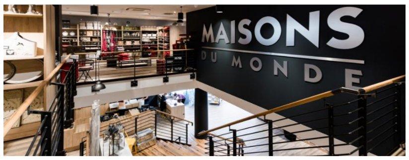 Maisons du Monde: Es razonable esperar fuertes revalorizaciones en ...