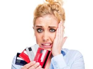 ¿Cuál tarjeta de débito me conviene?