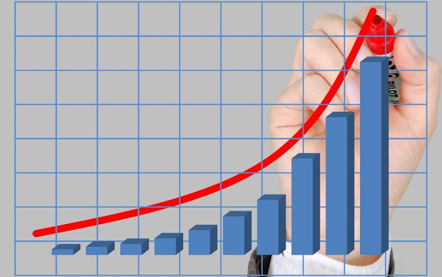 ¿Es momento de reconsiderar la rentabilidad?