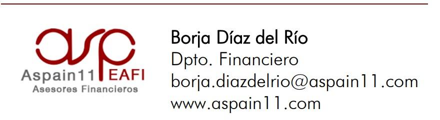 Borja Díaz Aspain 11