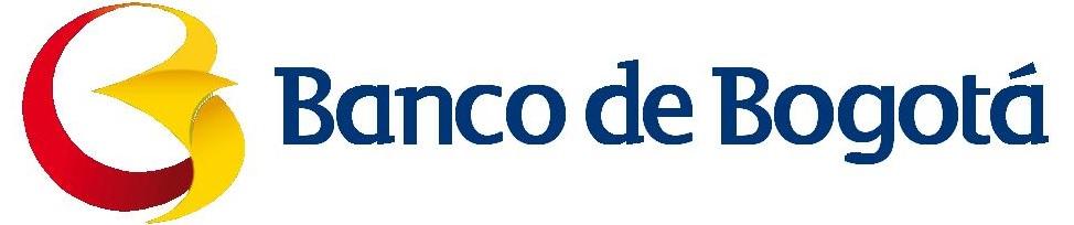 Créditos de libre inversión 2017: Banco de Bogotá