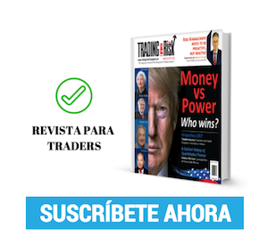Revista para traders