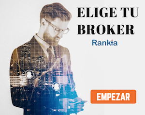 ¿Cuál es mi broker ideal?