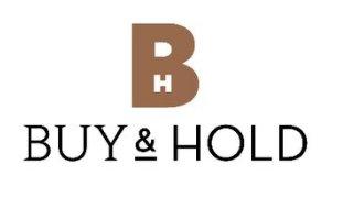 Buy hold