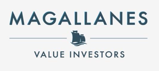Magallanes Value