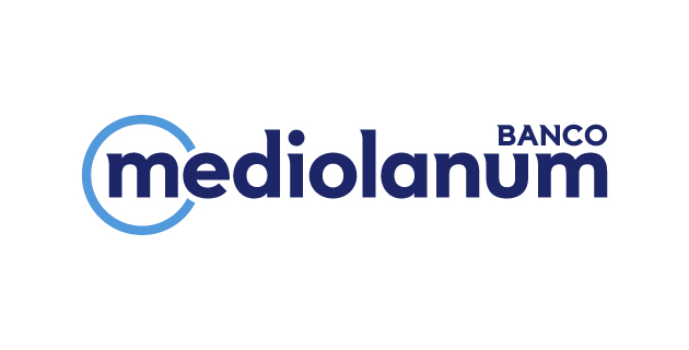 cuenta freedom banco mediolanum