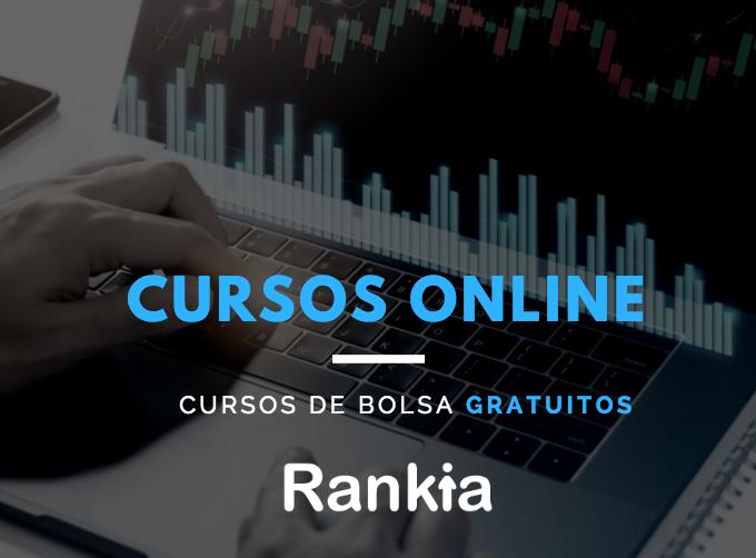 Cursos online gratis 2017: bolsa, análisis técnico, trading, Forex...¡Suscríbete a las novedades!