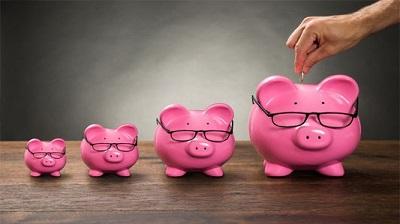 Por qué los millennials no tendrán acceso a pensión