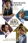 Big short thumb