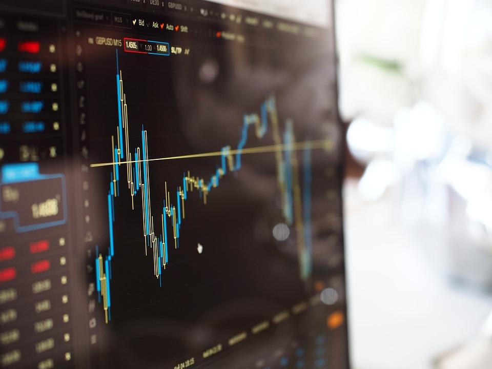 ¿Qué son los valores bajistas o cortos?