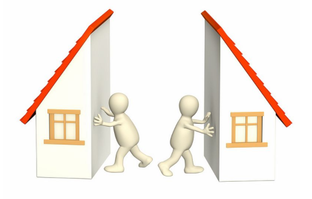 Impuestos extinción de condominio
