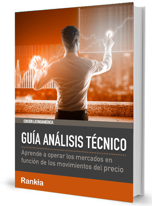 Manual analisis tecnico forex pdf