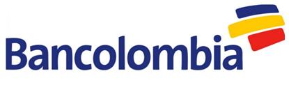 Mejores Créditos de Vehículo Colombia 2018: Bancolombia