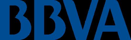Mejores Créditos de Vehículo Colombia 2020: Banco BBVA