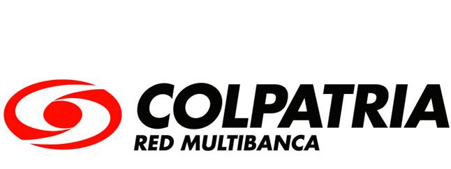 Mejores Créditos de Vehículo Colombia 2018: Banco Colpatria