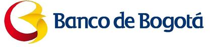Mejores Créditos de Vehículo Colombia 2018: Banco de Bogotá